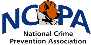 National Crime Prevention Association